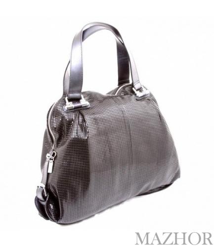 Женская сумка Wanlima 231-3 - Фото №1