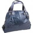 Женская сумка Wanlima 231-3 - Фото №3