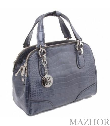 Женская сумка Wanlima 939-6 - Фото №1