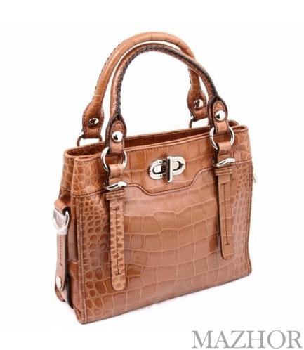 Женская сумка Wanlima 948-7 - Фото №1
