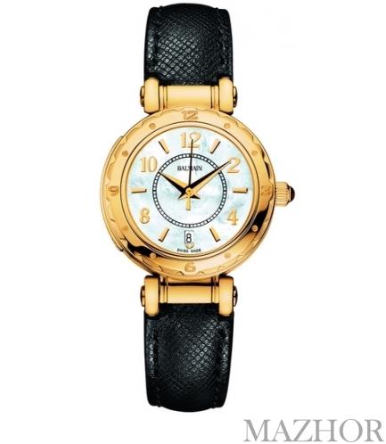 Женские часы Balmain Balmainia B3710.32.84 - Фото №1