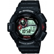 ������ � ����� ���� Casio G-Shock G-9300-1ER