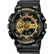 ������ � ����� ���� Casio G-Shock GA-110GB-1AER
