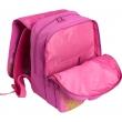 рюкзак кенгуру цена. b Рюкзак/b выполнен из полиэстера b красного/b...