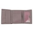 Женский кошелек Wanlima W110447400151-violet - Фото №3
