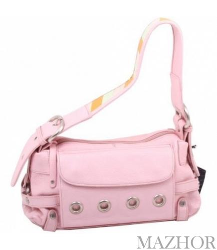 Женская сумка Wanlima 501-245 - Фото №1