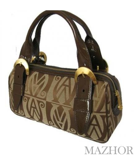 Женская сумка Wanlima 550-349 - Фото №1