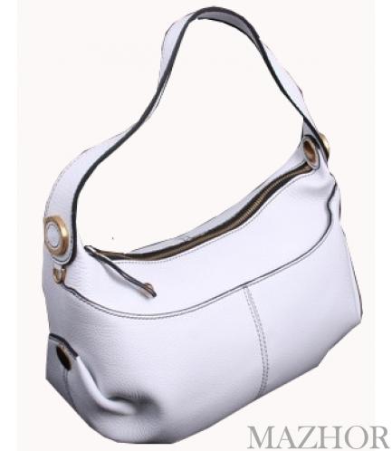 Женская сумка Wanlima 755-944 - Фото №1