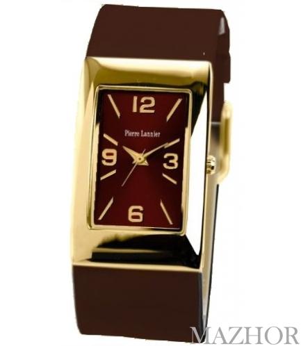 карманные золотые часы longines