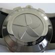 Мужские часы Edox 10014 3NC NIN - Фото №4