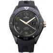 Мужские часы Edox 80078 357RN NIR2 - Фото №2