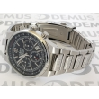 Часы Casio Edifice EF-500D-1AVEF - Фото №3