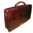 Мужской портфель Wanlima 4900035 - Фото №3