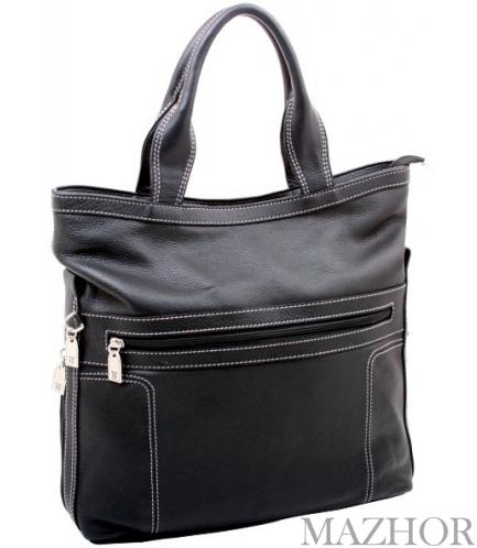 Женская сумка Wanlima 501-1642 - Фото №1