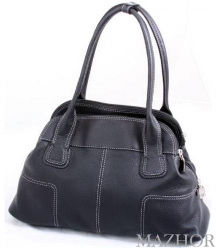 Женская сумка Wanlima 501-1648 - Фото №1