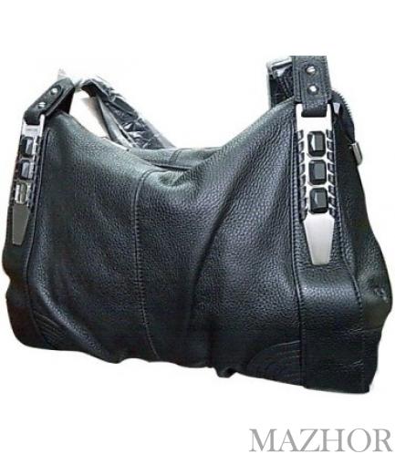 Женская сумка Wanlima 755-449 - Фото №1