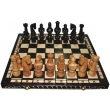 Шахматы Small Cezar 3103 - Фото №2