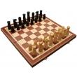 Шахматы Large Castle Intarsia 310605 - Фото №2