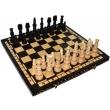 Шахматы Mars 3108 - Фото №2