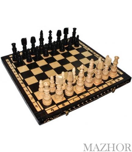 Шахматы Mars 3108 - Фото №1