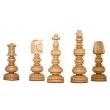 Шахматы Mars 3108 - Фото №4