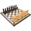 Шахматы Gladiator 3117 - Фото №2