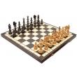 Шахматы Old Polish 3120 - Фото №2