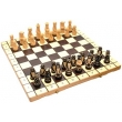 Шахматы Pop 3132 - Фото №2