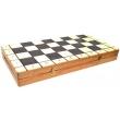 Шахматы Pop 3132 - Фото №4