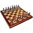 Шахматы Spartakus 3156 - Фото №2