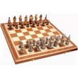 Шахматы Fantazy Intarsia 3159 - Фото №2