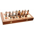 Шахматы Fantazy Intarsia 3159 - Фото №4