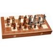 Шахматы Grunwald 3160 - Фото №2
