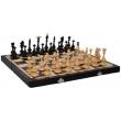 Шахматы Beskid 3166 - Фото №2