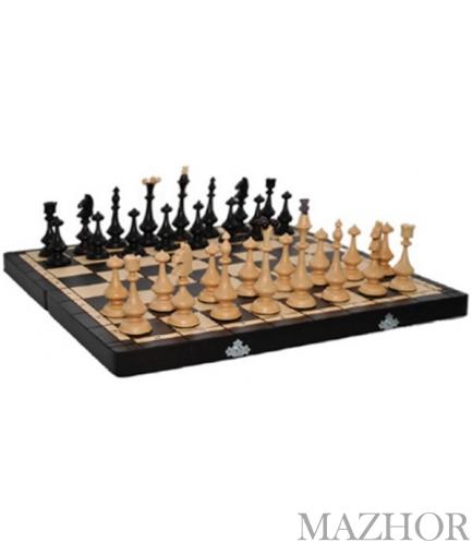 Шахматы Beskid 3166 - Фото №1