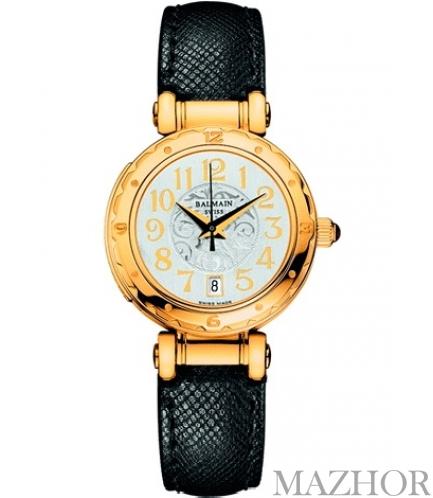 Женские часы Balmain B3710.32.14 - Фото №1
