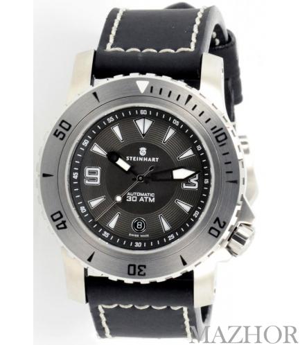 Купить часы штейнхард куплю командирские часы чистополь