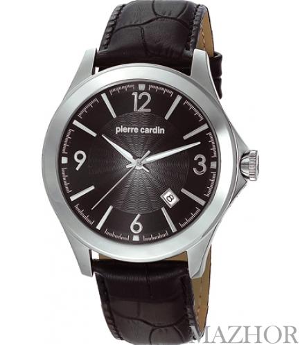 Часы Pierre Cardin PC104871F06 - Фото №1