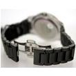 Женские часы Orient Multifunction FUT0F004B0 - Фото №4