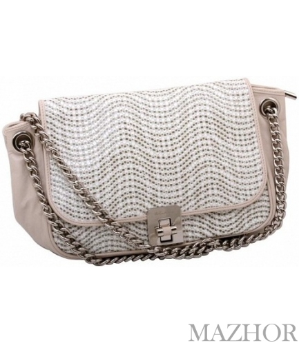 Женская сумка Wanlima 933-8 - Фото №1