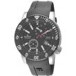 Мужские часы Edox 77001 TINR NIO - Фото №2