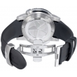 Мужские часы Edox 77001 TINR NIO - Фото №4