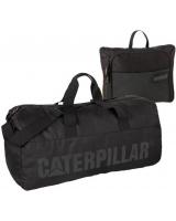 d80f0a170ce0 Сумки для путешествий, купить дорожную сумку, брендовые дорожные ...