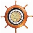 Настенные часы Rhythm 4MH817WD06 - Фото №2
