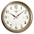 Часы настенные Rhythm 4MH801-R06 - Фото №2