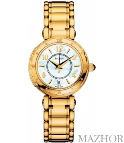 Женские часы Balmain B3710.33.84 - Фото №1