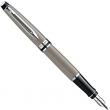 Ручка перьевая Waterman Expert Taupe CT 10 041 - Фото №3