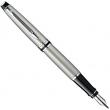 Ручка перьевая Waterman Expert Stainless Steel CT 10 043 - Фото №3