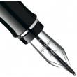 Ручка перьевая Waterman Expert Stainless Steel CT 10 043 - Фото №5