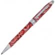 Ручка шариковая Cross Century II  Masquerade Cardinal Red Cr008258 - Фото №2